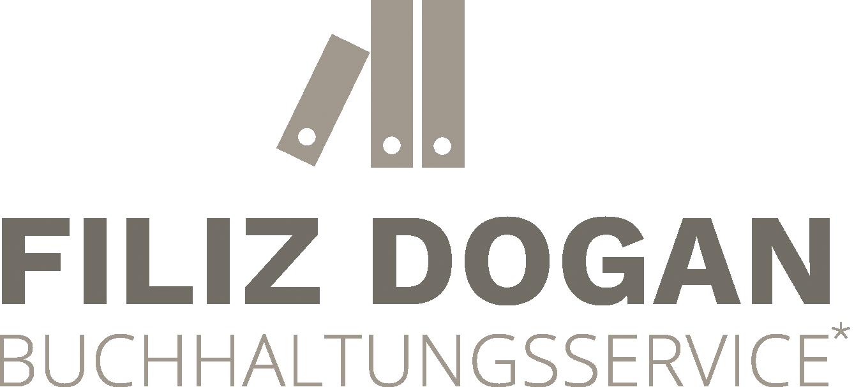 Logo_filiz_dogan_1218